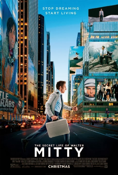 watch_the_secret_life_of_walter_mitty_online