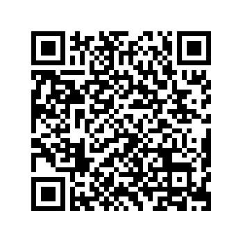 De Todo Un Poco En Electr 243 Nica Y Software Electrodroid