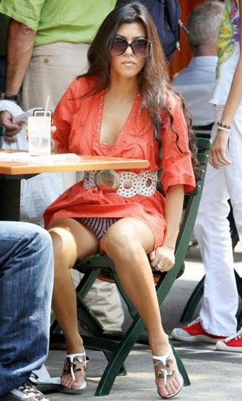 Celebrity Oops Moments Upskirts Wardrobe Malfunctions