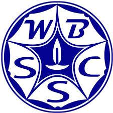 WBSSC Recruitment 2016