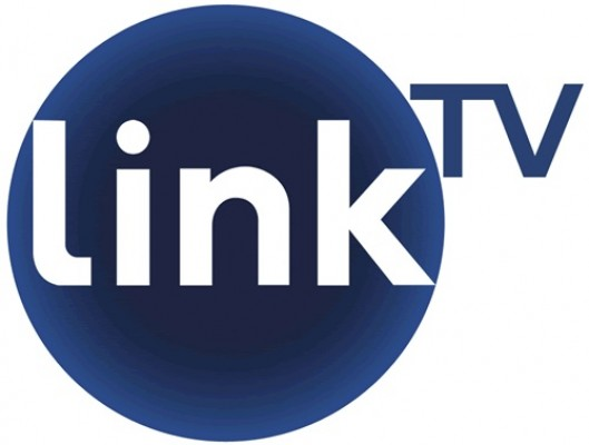 SUPPORT LINK TV