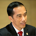Aturan Cuti Pejabat Negara, Presiden Jokowi: Kepentingan Negara Tetap Harus Didahulukan