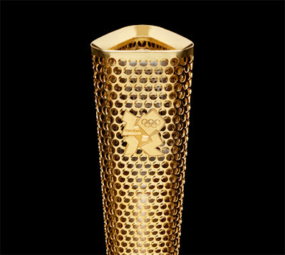 London-2012-Olympics-torch