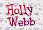 http://www.holly-webb.com/