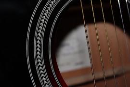 Dulce melodía