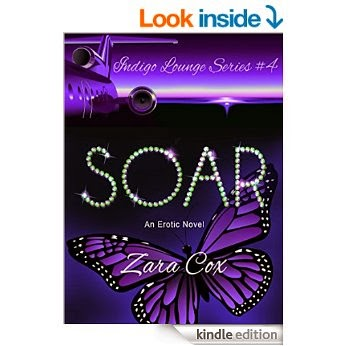 http://www.amazon.com/SOAR-Indigo-Lounge-Book-4-ebook/dp/B00NZM4RHM/ref=sr_1_6?s=digital-text&ie=UTF8&qid=1412004049&sr=1-6&keywords=zara+cox