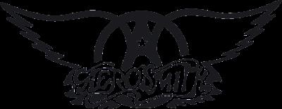 logo de aerosmith