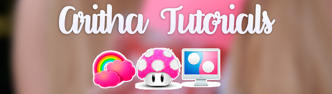 Aritha Tutorials