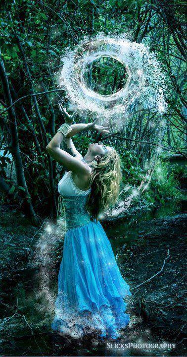 `Magia