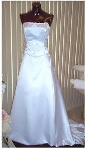 Alquiler de vestidos de primera comunion en valledupar
