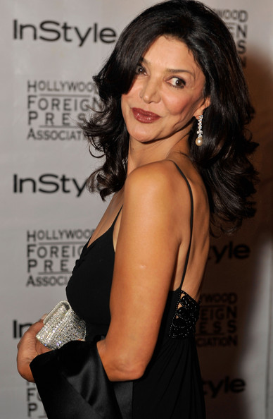 persian hot actress shohreh aghdashloo