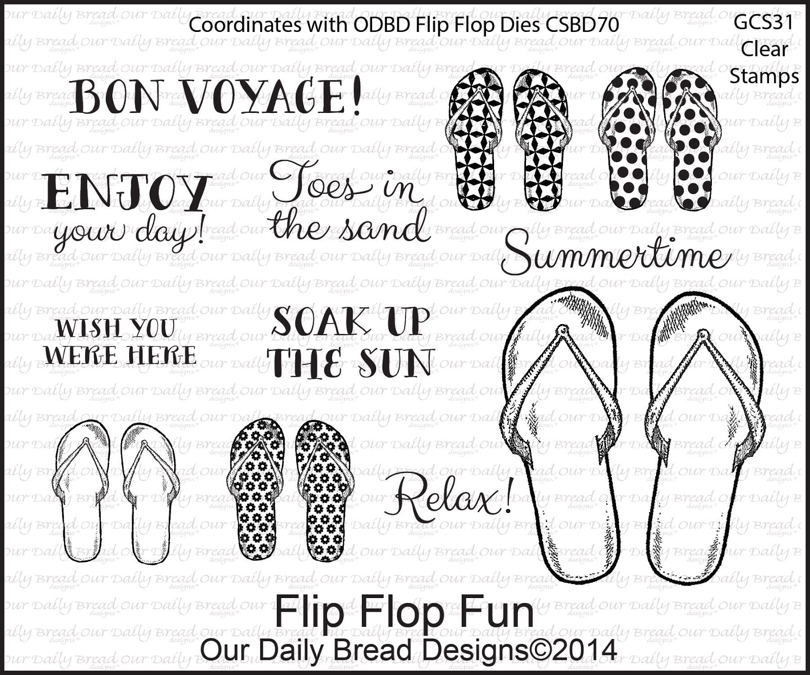 https://www.ourdailybreaddesigns.com/index.php/gcs31-fli-flop-fun-clear-stamps.html