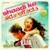 Tumse Pyar Ho Gaya Latest Song -Shaadi Ke Side Effects- Lyrics & English Translation 2014