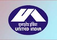 www.uiic.co.in UIIC