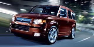 best new cars under 20k 45543