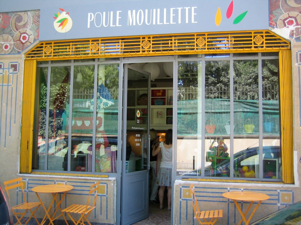 Ma poussette paris du noeuf avec poule mouillette for 560 salon grand junction