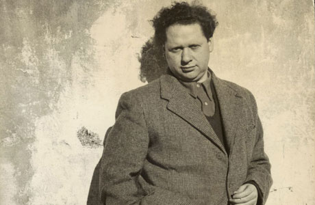 """an analysis of fern hill The poem """"fern hill"""" by dylan thomas examines this idea, describing the  speaker's life as he matures from a carefree youth to an adult."""