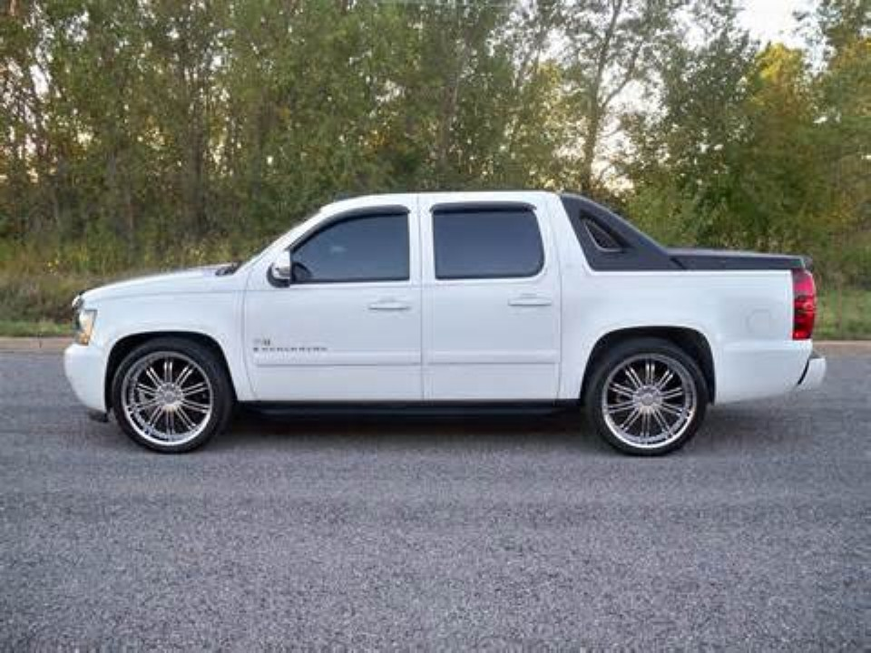 chevy avalanche 2014 for sale pricing autos post. Black Bedroom Furniture Sets. Home Design Ideas