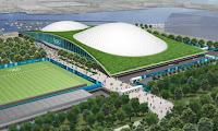 14-Tokyo-2020-Olympic-Games-Plan