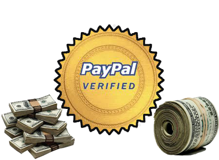 paypal-money.png