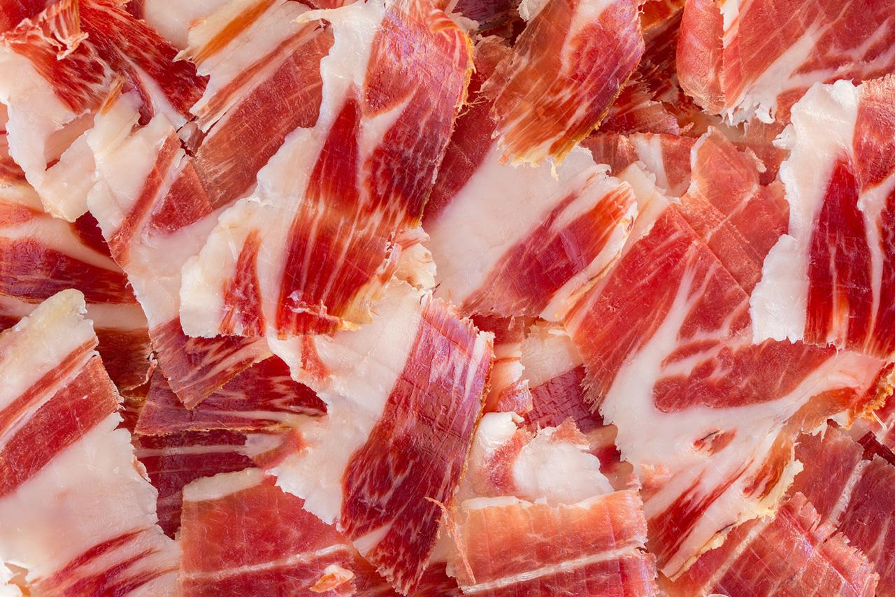 jamon-iberico-bellota-cebo-recebo-jabugo-recetas-cocina-bruja