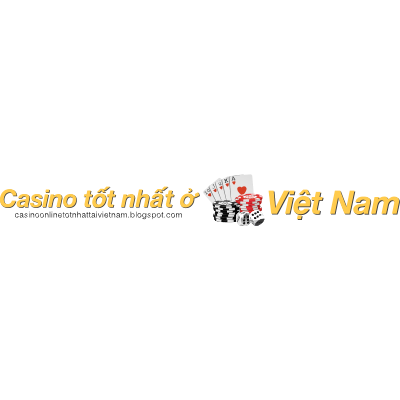 Best online casino in Vietnam