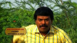Nadhaswaram நாதஸ்வரம் This Week Promo 01-12-2014 To 06-12-2014 Sun Tv