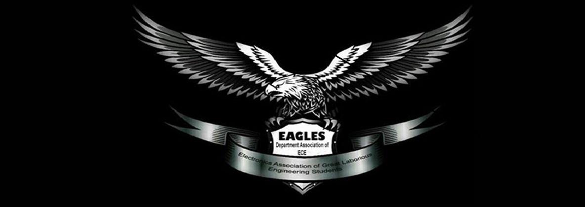 EAGLES @VJEC