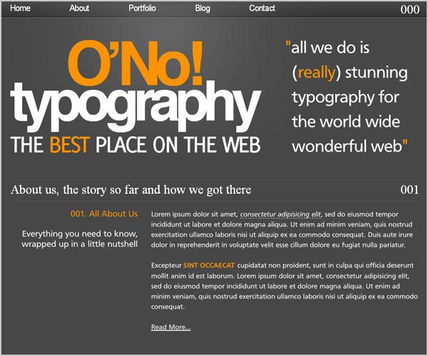 http://1.bp.blogspot.com/-gnIcp7A0iEc/UJ10UvOfQwI/AAAAAAAAK9g/PtcCtiK-P1s/s1600/O%E2%80%99No!+Typography.jpg