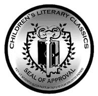 One Pelican at a Time Wins Literary Classics Seal of Approval