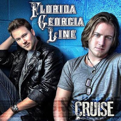 Florida Georgia Line - Cruise Lyrics