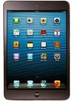 iPad 4 WiFi 64GB