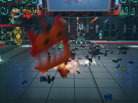the-lego-movie-videogame-pc-screenshot-www.ovagames.com-5