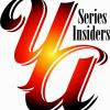 YA Insiders: Meet The Authors