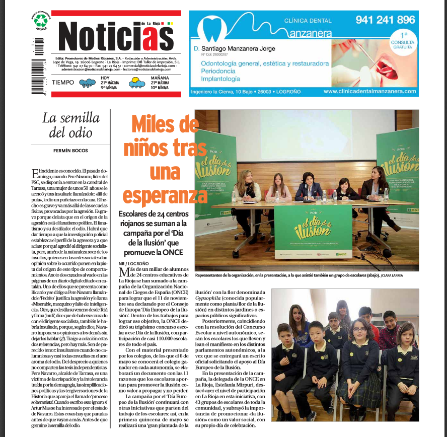 http://noticiasdelarioja.com/wp-content/uploads/downloads/2014/04/2368.pdf