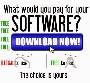 Cost-free software program downloads - Freeware and Shareware a useful program