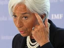 MERKEL, FMI