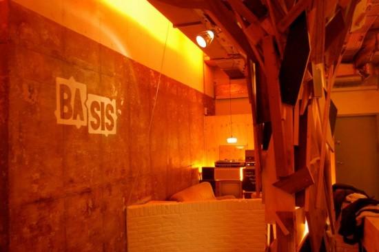 Un restaurante en Holanda combate la crisis económica debes llevar tu propia comida
