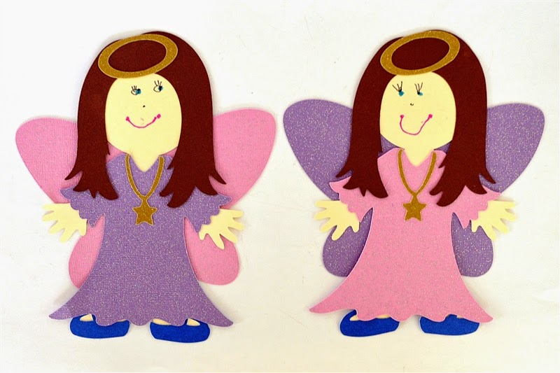 http://www.capadiadesign.com/2014/06/angel-paper-dolls-with-cricut-explore.html#.U5PnLijLP_k