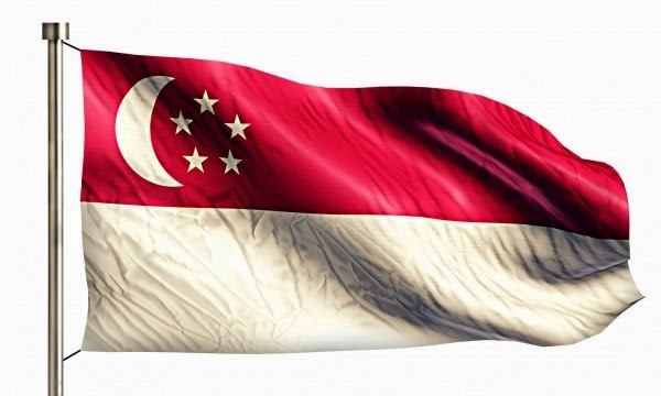 SSH Gratis Server Singapura