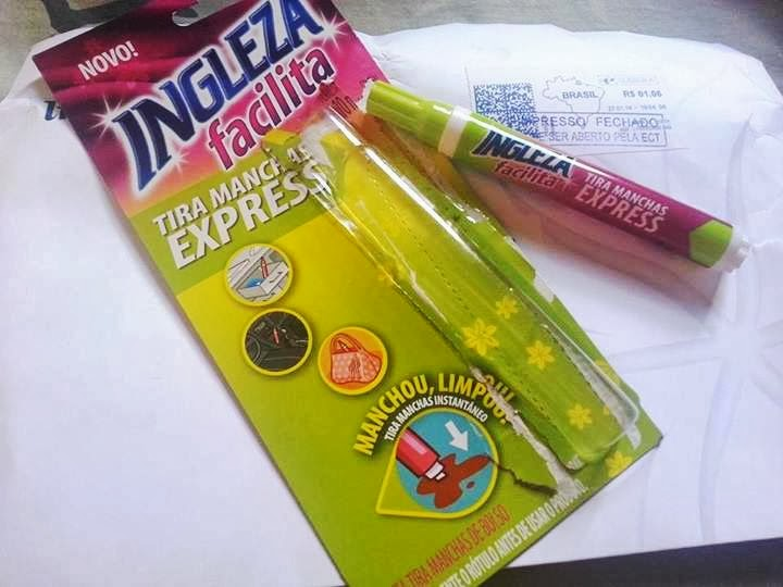 http://www.brindesgratis.com/2014/01/amostras-gratis-caneta-inglesa-facilita.html