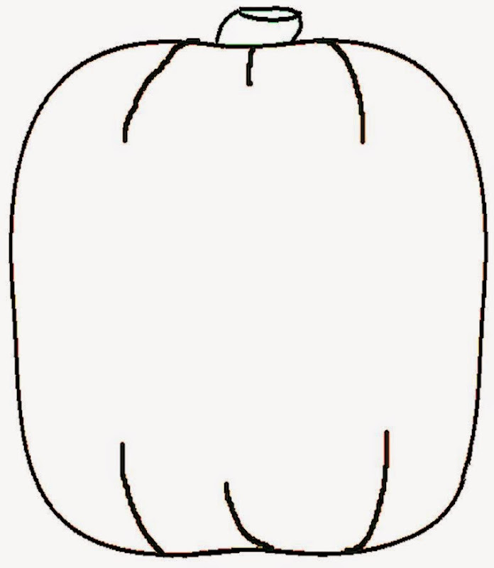 printable pumpkin coloring page pumpkin coloring pages to print free