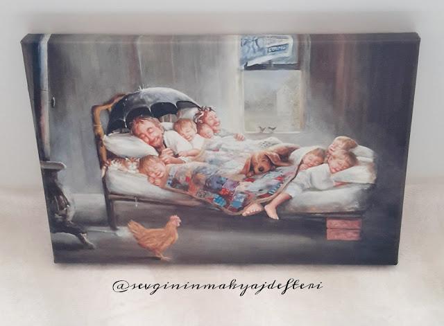 sevgiyle-yaza-merhaba-plus-canvas-tablo.jpg