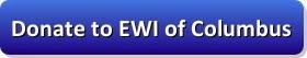 Donate to EWI of Columbus