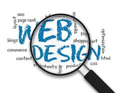 How Does Web Design Impact On SEO