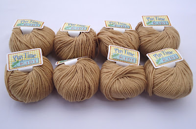 Ravelry: Crochet/Knit Pullover pattern by Reynolds Yarns
