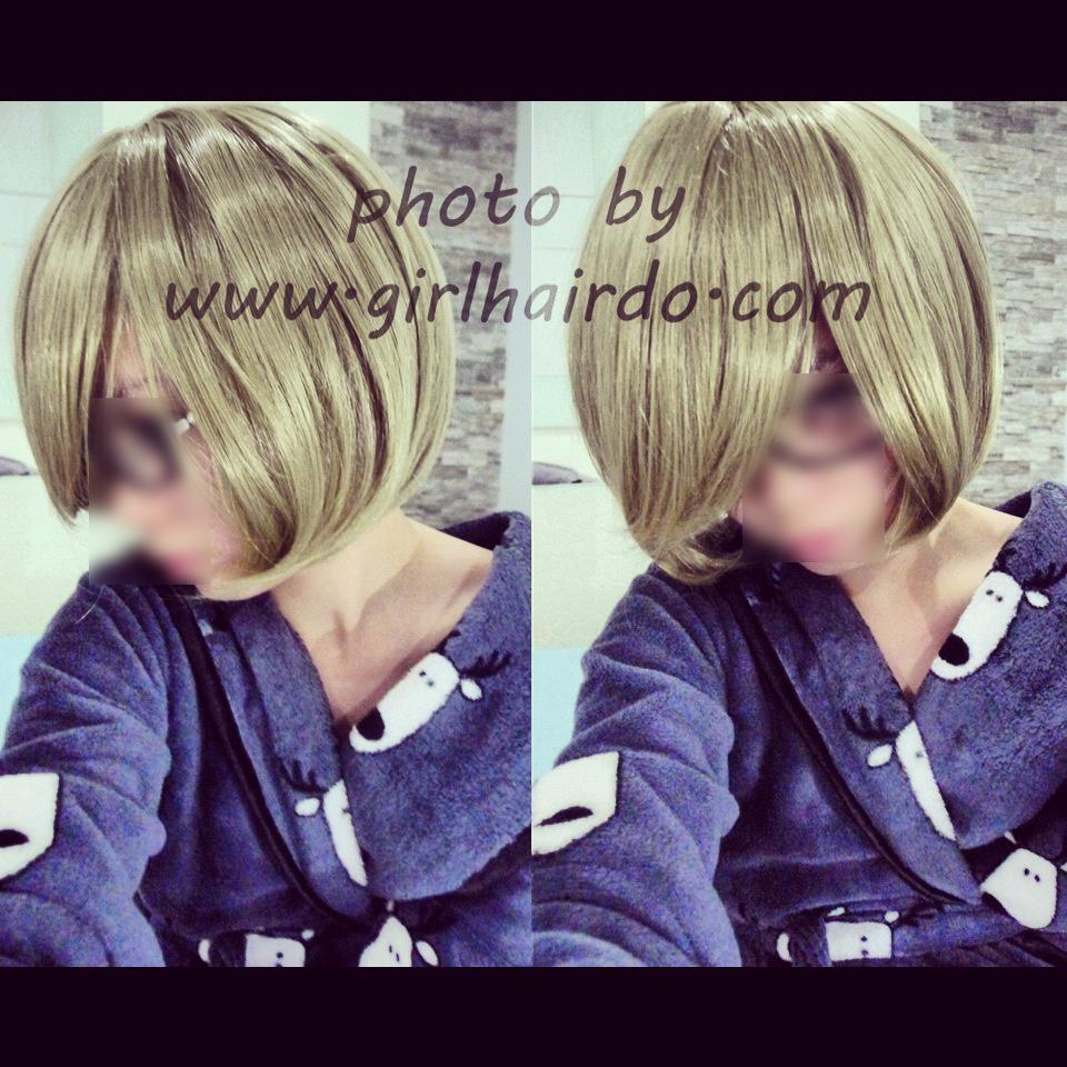 http://1.bp.blogspot.com/-gnQ4KpJCWcM/UHw2l8ImkAI/AAAAAAAAGQM/YUk_p6OWXdg/s1600/IMG_0621.JPG