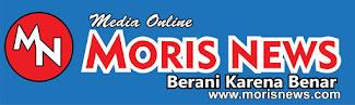 Moris News