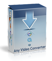Any Video Converter Ultimate 5.8.7 Full