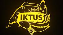 IKTUS LAKE
